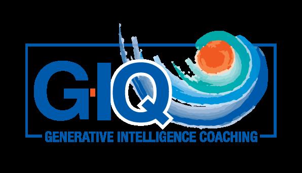 Generative Intelligence
